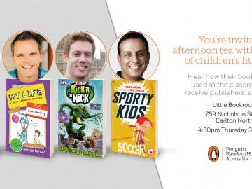 ChildrensLit_Invite_Social1600x800